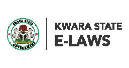 E-Laws